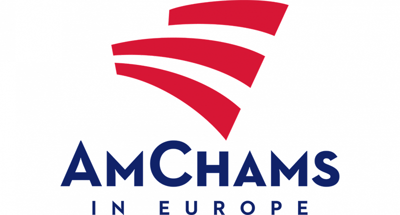 AmChams in Europe