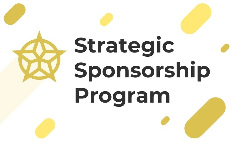 Strategic Sponsorship Program