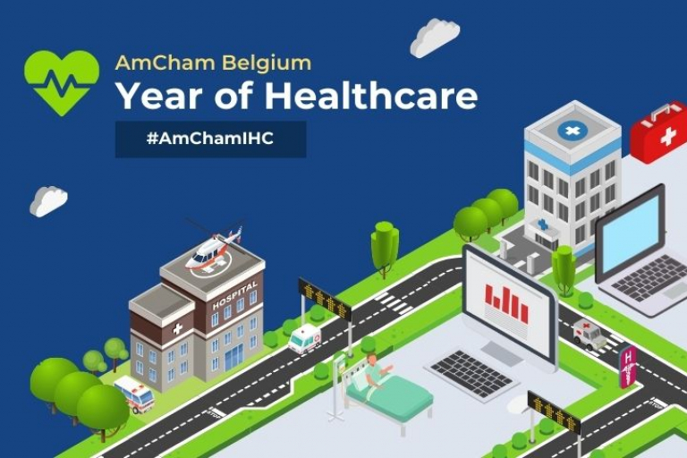 Year of Healthcare