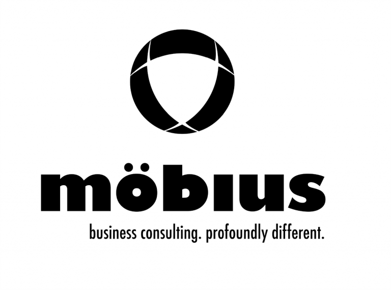 Content provided by Mobius Business Redesign