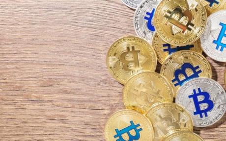Switzerland taxation of cryptocurrencies